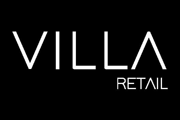 Grupo Villa